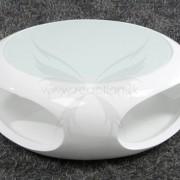 16923-konferencny-stolik-ufo-white-2