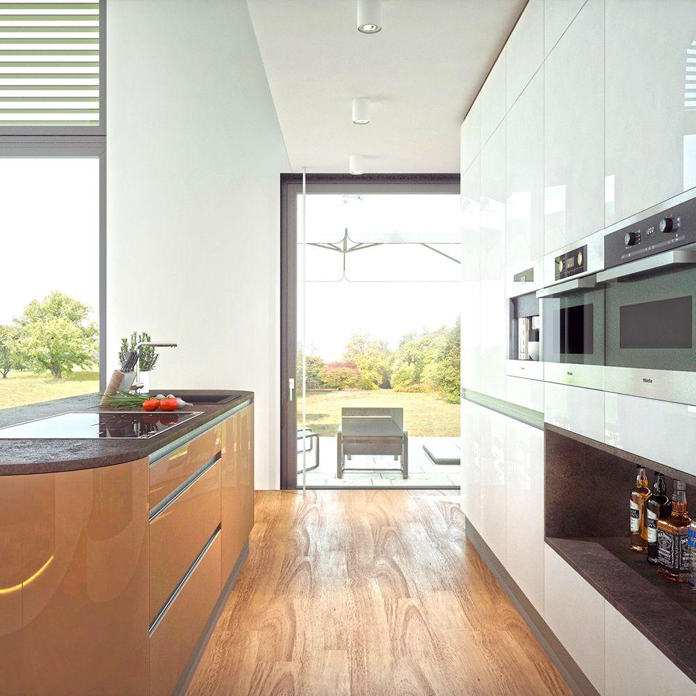 kuchyna-360-11
