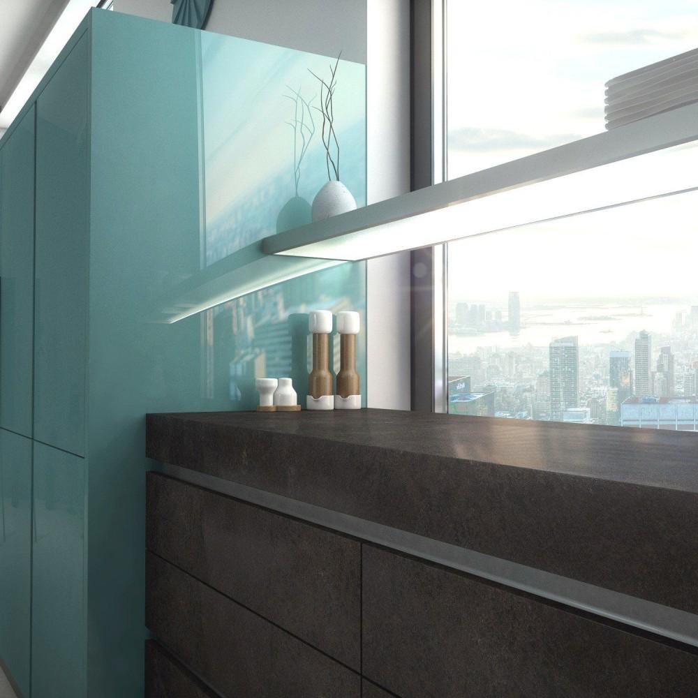kuchyna-beton-4
