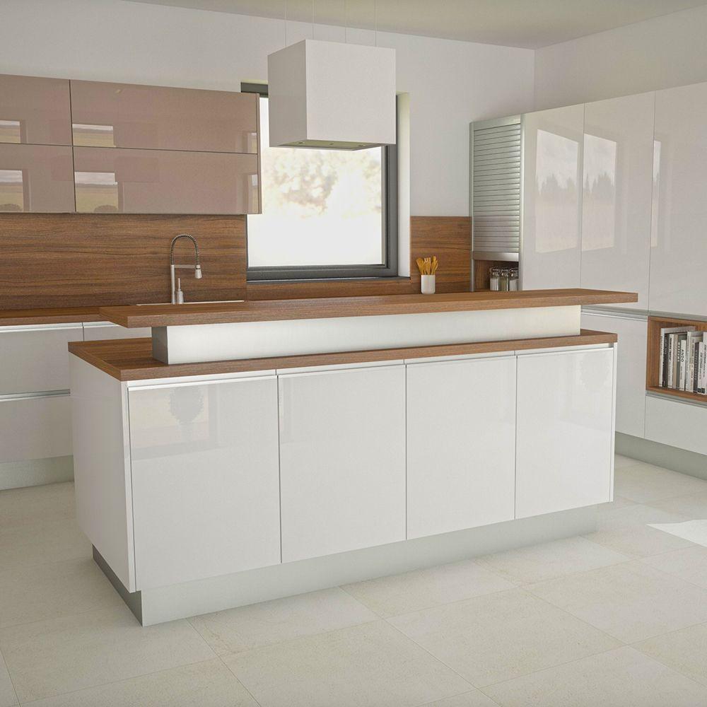 kuchyna-purewhite-11