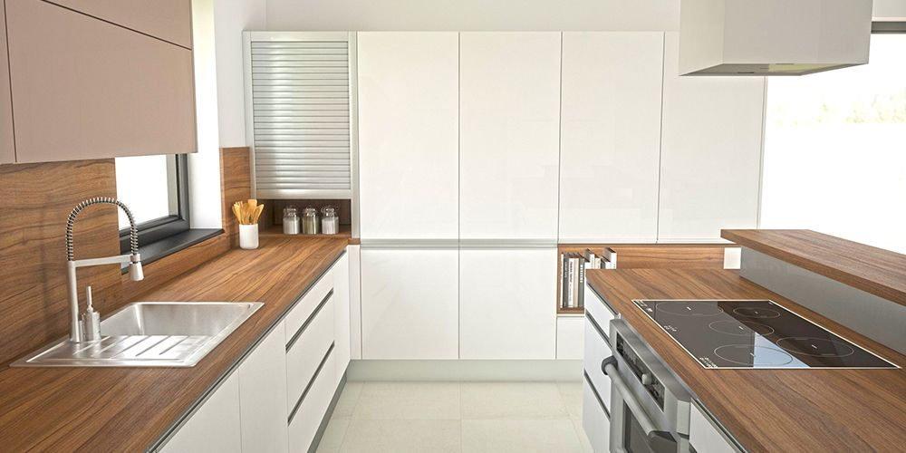 kuchyna-purewhite-12