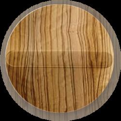 oliva-wood-kuchyna-dekor
