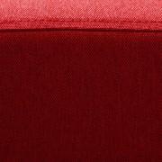 Atlantica P - krvavo červená