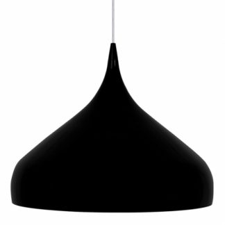 Bella 42 - čierna