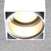 Mono Spot - biela