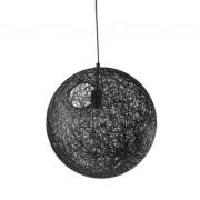 Moon 60 - čierna