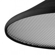 Pitcher 15 - čierna (półkula)