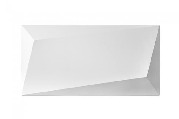 Stone 110 - biela
