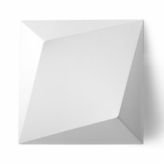 Stone 55 - biela