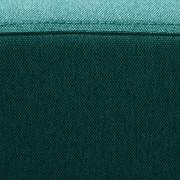 Wilton Chair - morská, prírodná