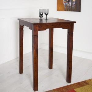 Barová stolička Havanna 80cm