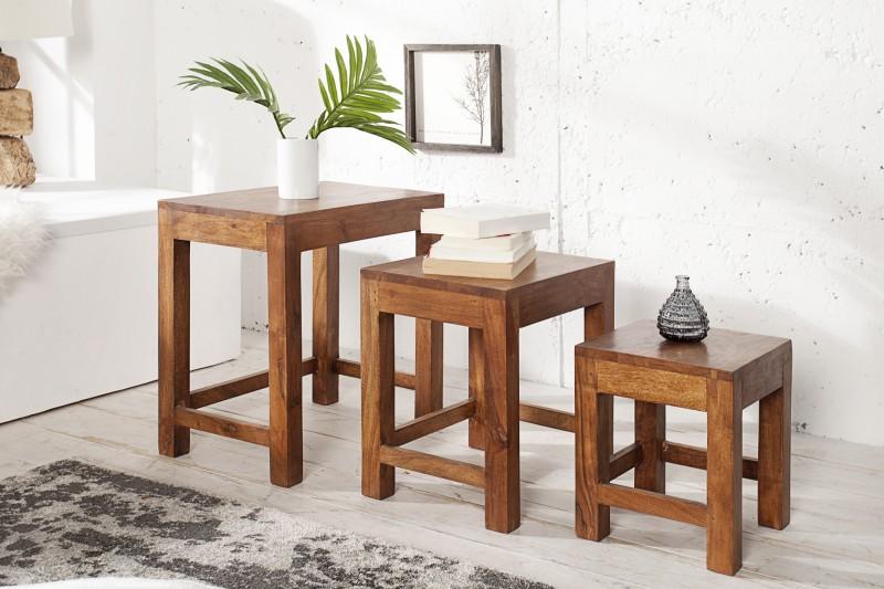beistell konferen n stol k monsoon set 3ks ag t poto. Black Bedroom Furniture Sets. Home Design Ideas