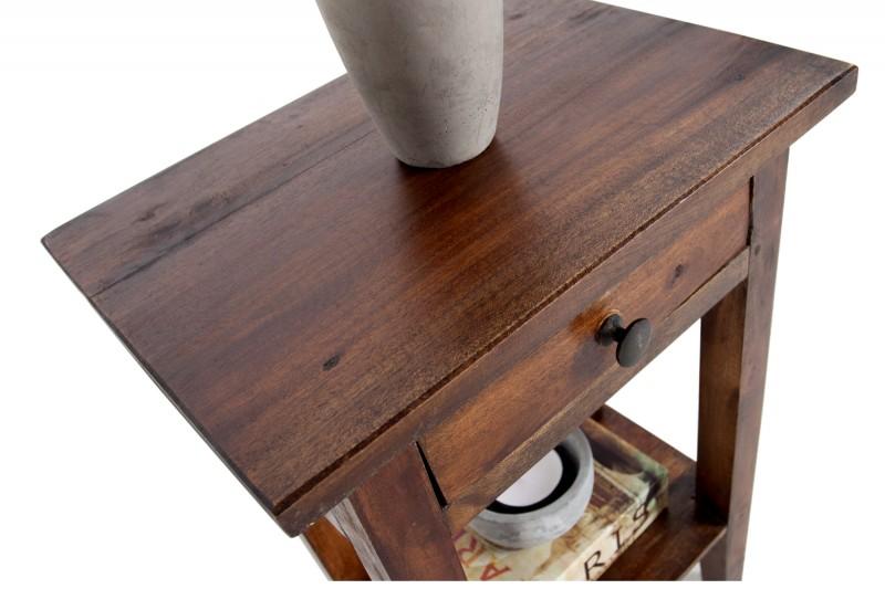 beistell telefontisch hemingway coffee poto. Black Bedroom Furniture Sets. Home Design Ideas
