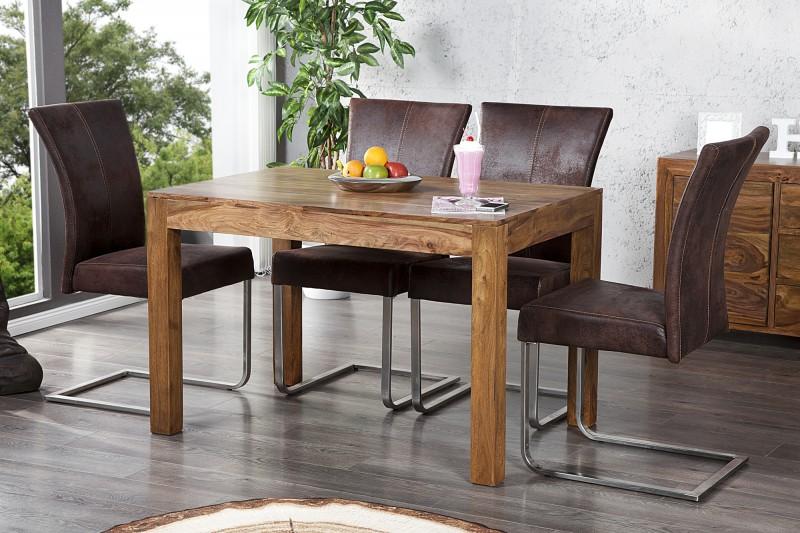Jedálenský stôl Lagos 120cm
