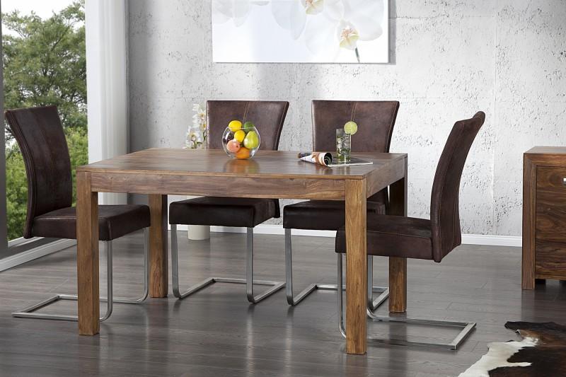 Jedálenský stôl Lagos 140cm