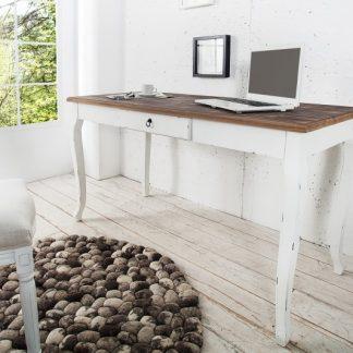 Jedálenský stôl Maison Belle Affaire 140cm Pinie