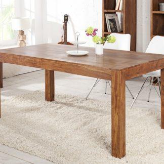 Jedálenský stôl Monsoon 120cm agát
