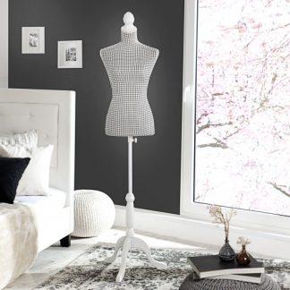 Mannequin HauteCouture - Karos