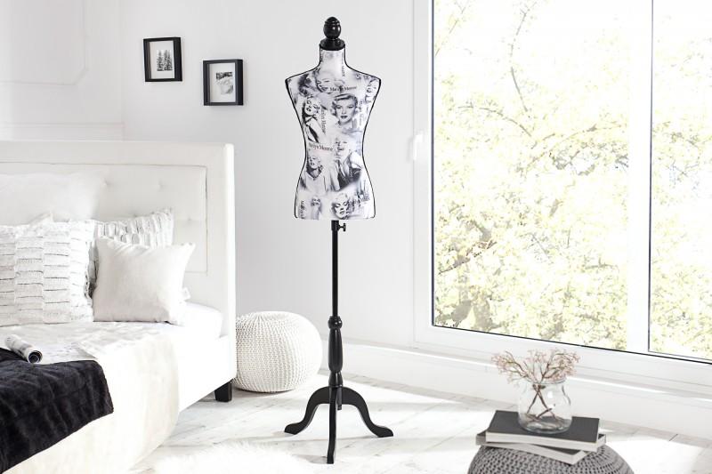 Mannequin HauteCouture - Marilyn