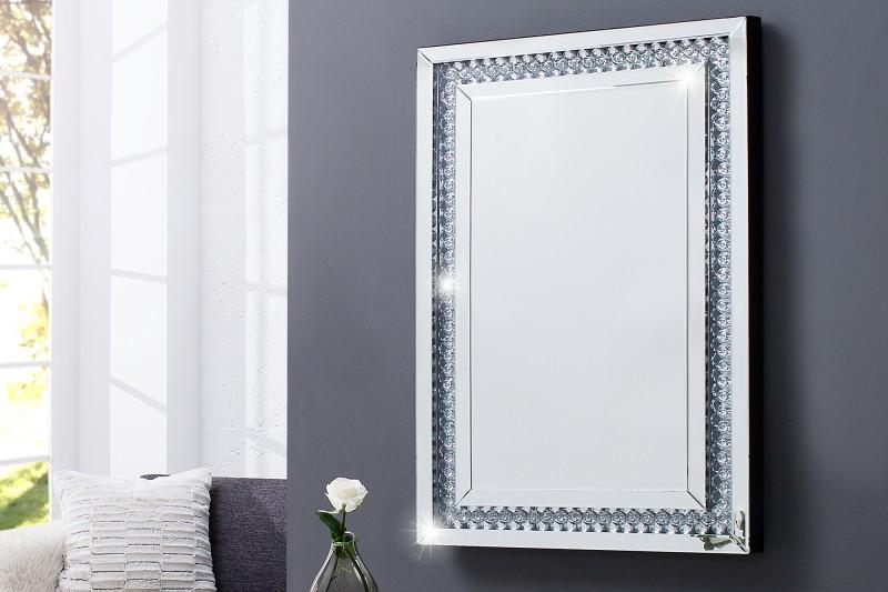 N stenn zrkadlo brilliant 90cm poto - Wandspiegel design ...