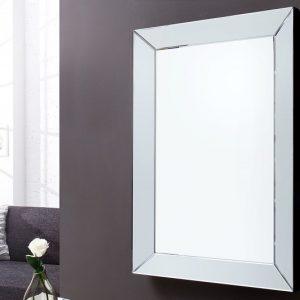 Nástenné zrkadlo Gallant 90cm