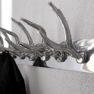 Nástenný vešiak Deer 50cm