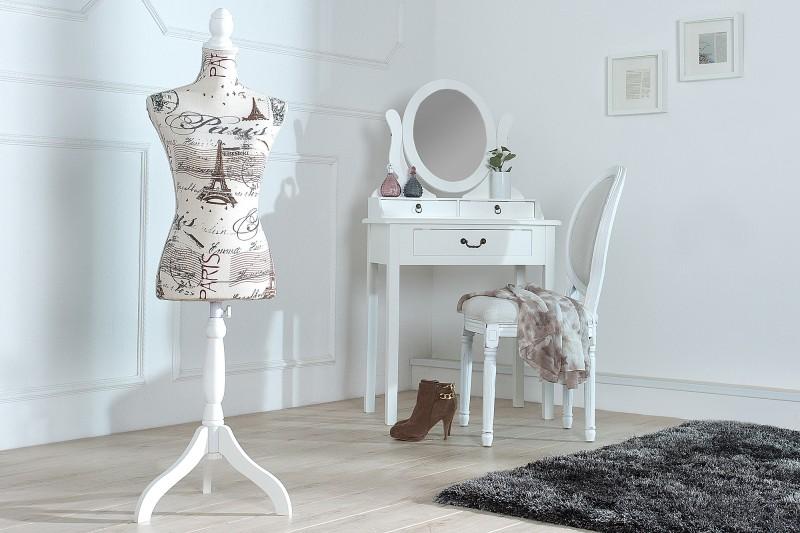 Schneiderpuppe Paris Couture 130-170cm