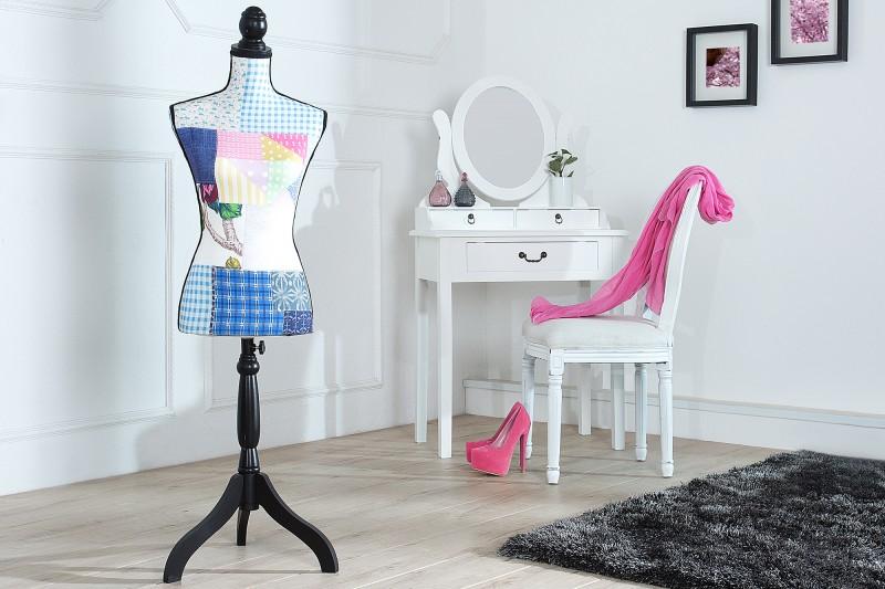 Schneiderpuppe Vogue 130-170cm