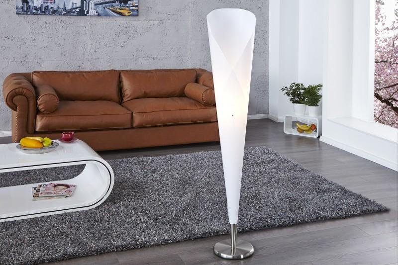 Stojanová lampa Ice Pop