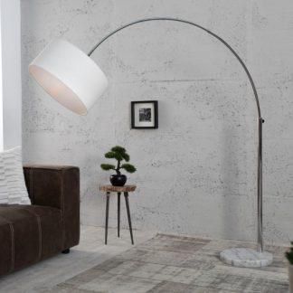 Stojanová lampa Lounge Deal Classic