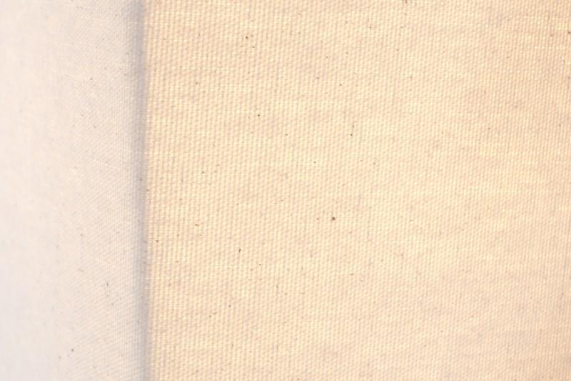 Stojanová lampa Paris Classic 160cm plátno