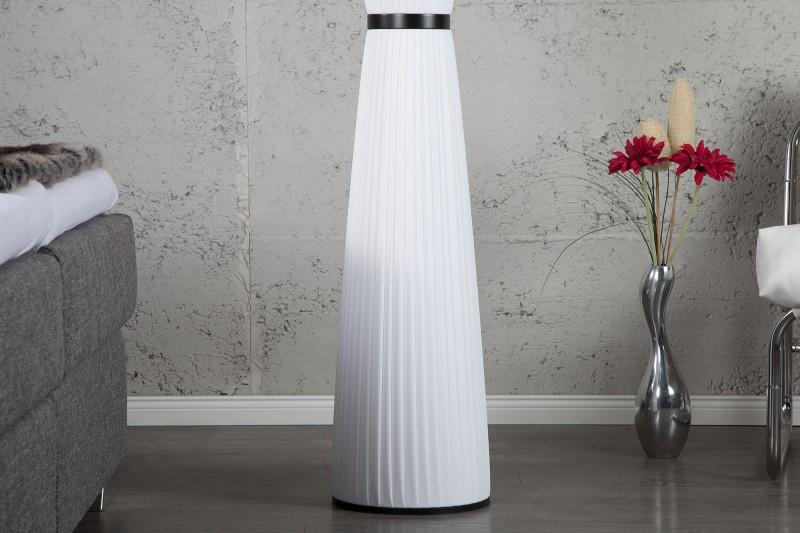 Stojanová lampa Viva