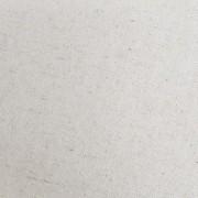 Stolička Boutique / Armlehne béžová plátno