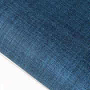 Stolička Livorno Struktur blau