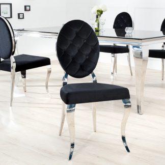 Stolička Modern Barock