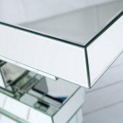Stolík Modern Brick 120cm
