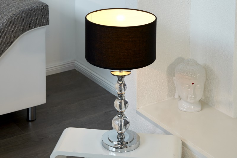 Stolová lampa Allure