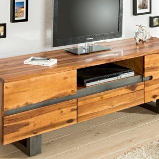TV Board Genesis 160cm agát