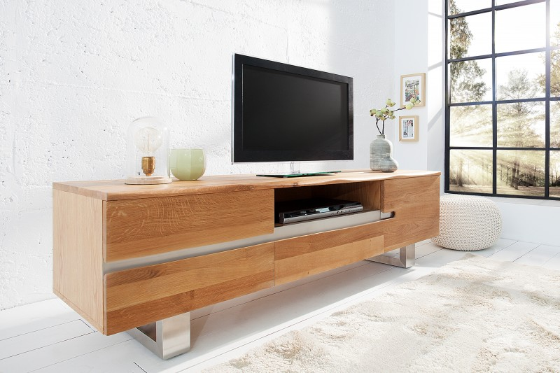 TV Board Genesis 160cm dub