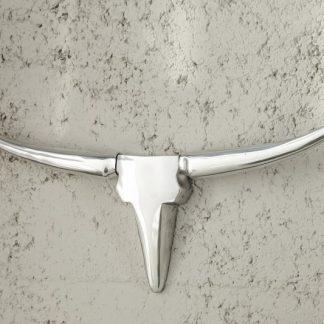 Trofej Bull 75cm