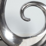 Váza Wave 106cm