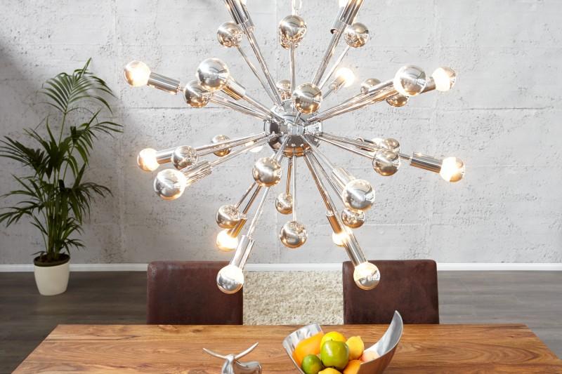 Závesná lampa SuperNova XL / 40 Armen